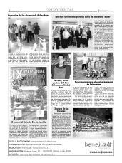 benejuzar08.pdf-page-002