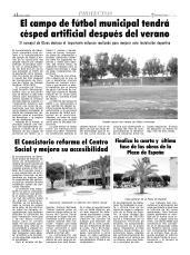 benejuzar08.pdf-page-004