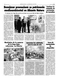 benejuzar08.pdf-page-005