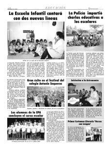 benejuzar08.pdf-page-006