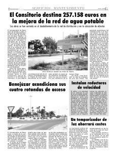 benejuzar08.pdf-page-007
