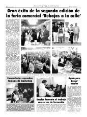 benejuzar08.pdf-page-008
