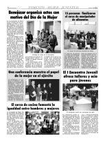 benejuzar08.pdf-page-009