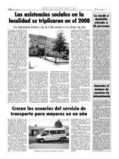 benejuzar08.pdf-page-010