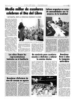 benejuzar08.pdf-page-011