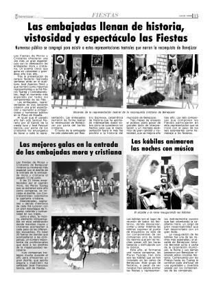 benejuzar08.pdf-page-013