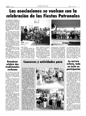 benejuzar08.pdf-page-014