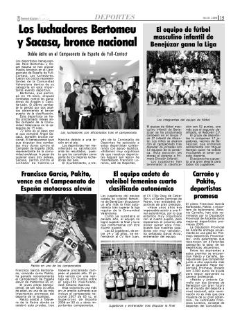 benejuzar08.pdf-page-015