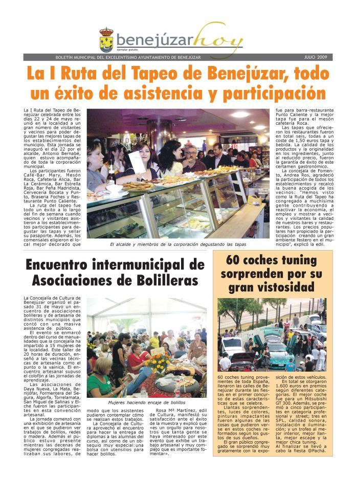 benejuzar08.pdf-page-016