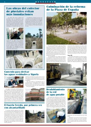 maq benejuzar.pdf-page-002