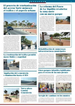 maq benejuzar.pdf-page-003