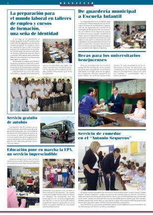 maq benejuzar.pdf-page-004