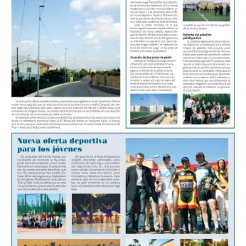maq benejuzar.pdf-page-005