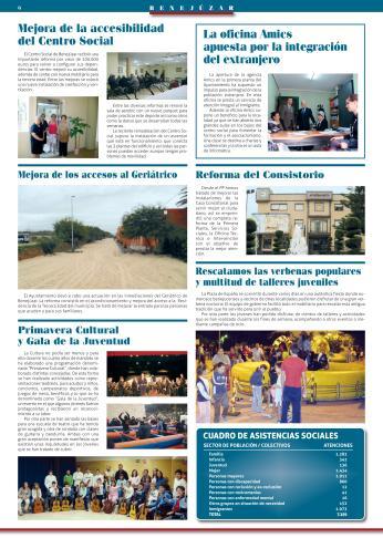 maq benejuzar.pdf-page-006
