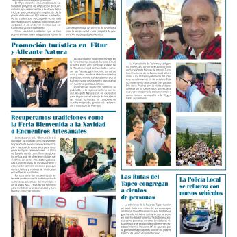 maq benejuzar.pdf-page-007