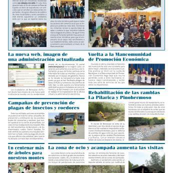 maq benejuzar.pdf-page-008