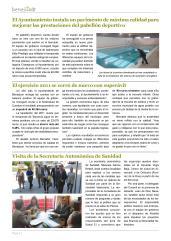 revista benejuzar 2012-page-002