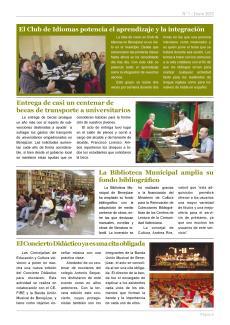 revista benejuzar 2012-page-005