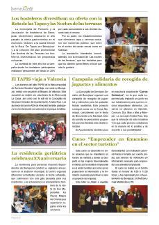 revista benejuzar 2012-page-006