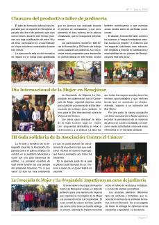 revista benejuzar 2012-page-007