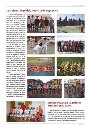 revista benejuzar 2012-page-009