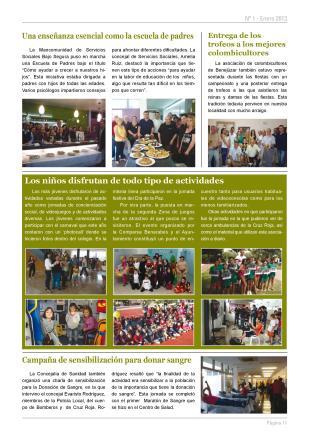 revista benejuzar 2012-page-011