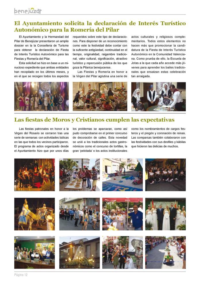 revista benejuzar 2012-page-012
