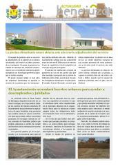 revista benejuzar 2013-page-001