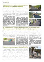revista benejuzar 2013-page-004