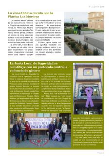 revista benejuzar 2013-page-005