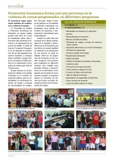 revista benejuzar 2013-page-006