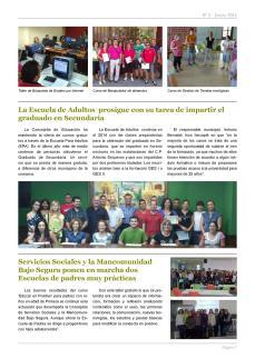 revista benejuzar 2013-page-007