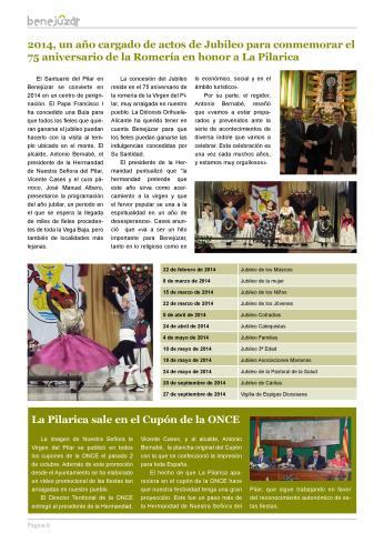 revista benejuzar 2013-page-008