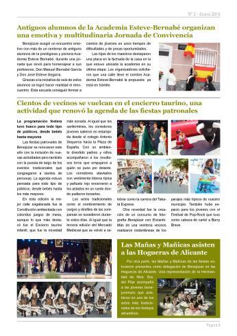 revista benejuzar 2013-page-009