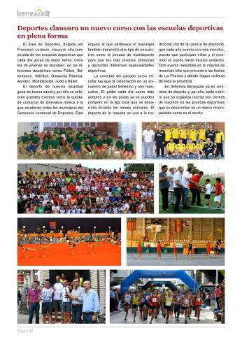 revista benejuzar 2013-page-010