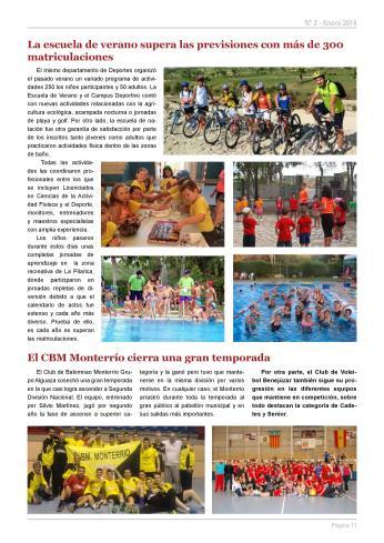revista benejuzar 2013-page-011