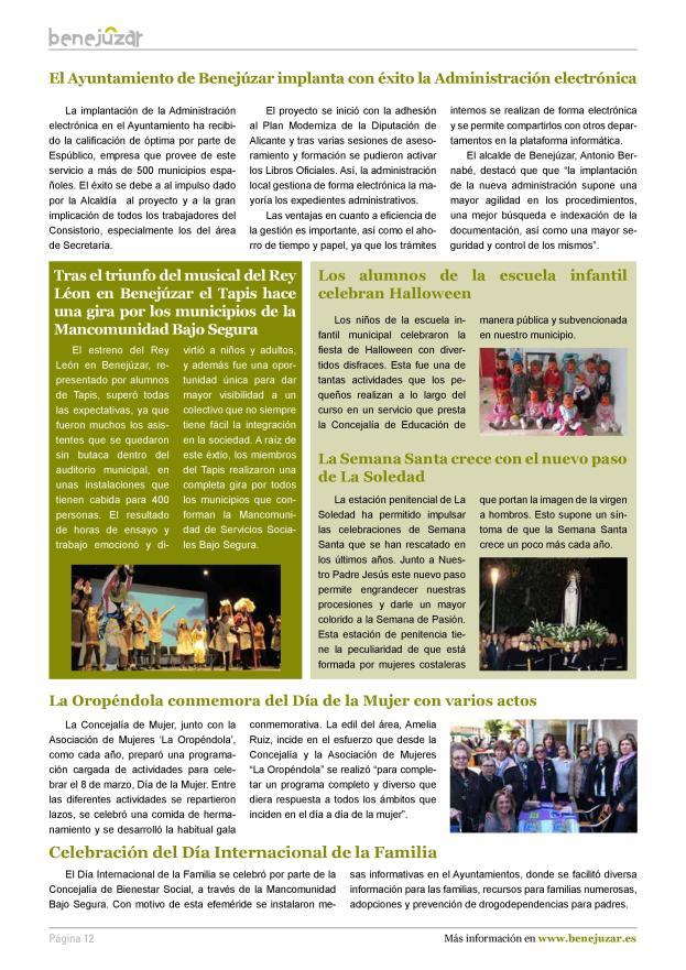 revista benejuzar 2013-page-012