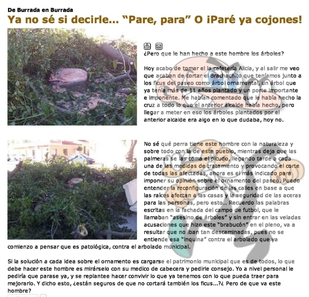 tala_arbol-page-001_phixr