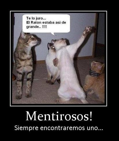 498_mentirosos12321
