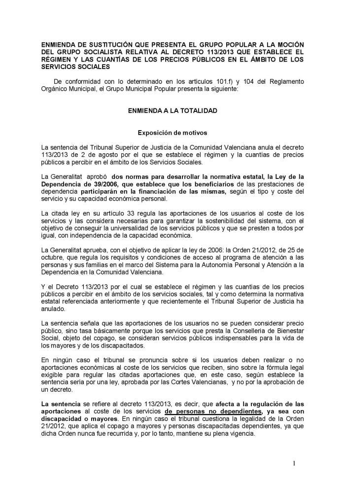 Enmienda totalidad copago pleno de octubre-page-001