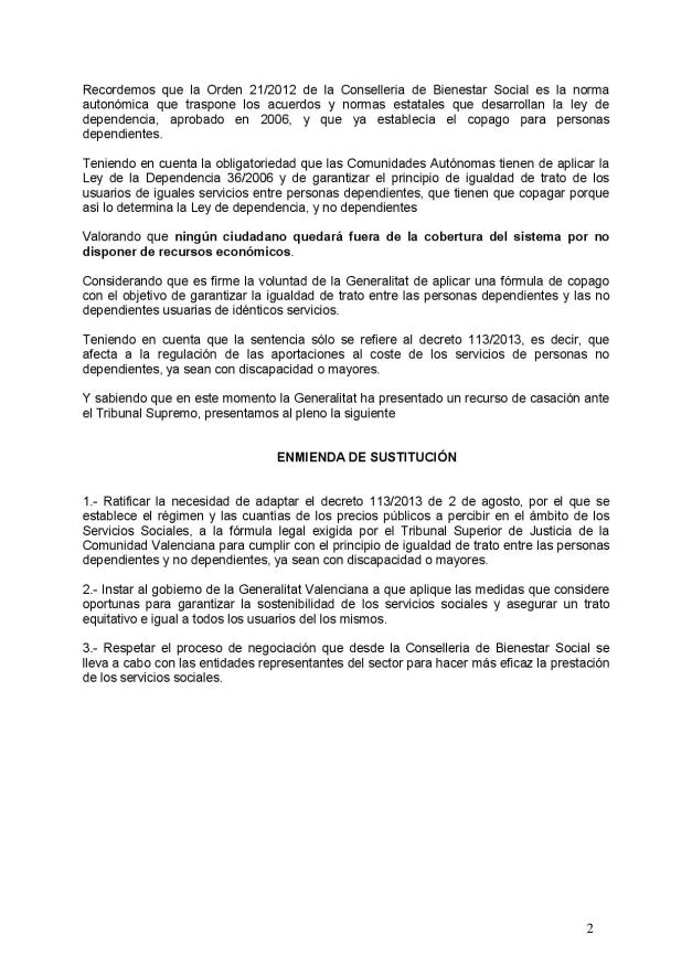 Enmienda totalidad copago pleno de octubre-page-002