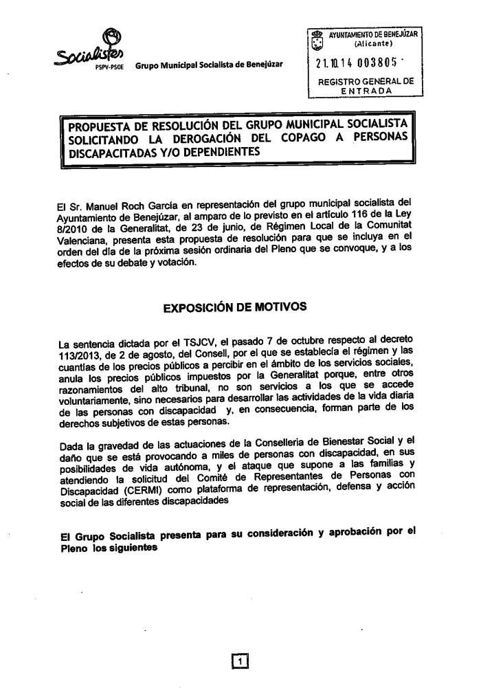 mocion psoe benejuzar-page-001
