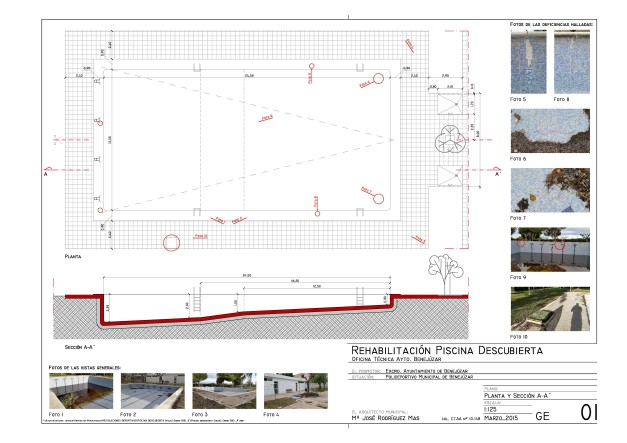 Rehabilitación_PISCINA DESCUBIERTA-page-001