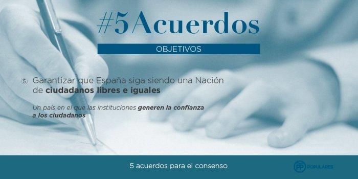 ciudadanoslibres5