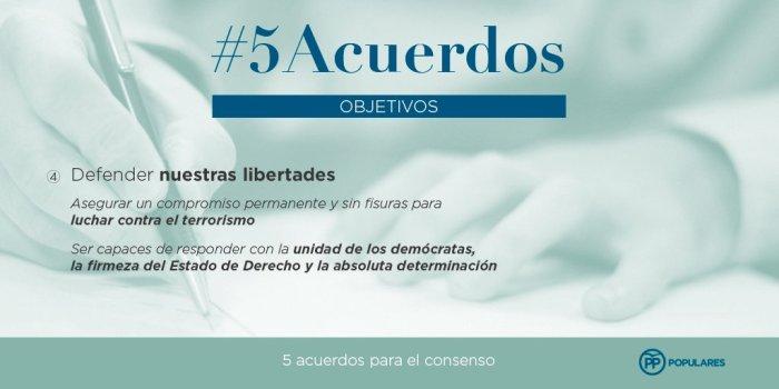 defenderlibertades4
