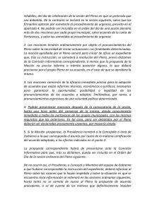 sentencia-derechos-fundamentales-251_2016-page-005