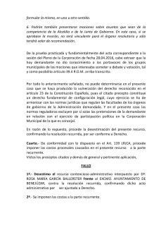 sentencia-derechos-fundamentales-251_2016-page-006