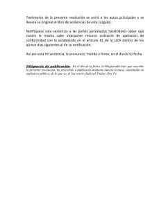 sentencia-derechos-fundamentales-251_2016-page-007